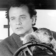 bill-murray-groundhog-day