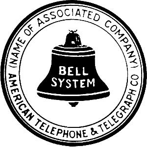 Bell_System_hires_1921_logo[1]