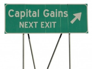 short-term-capital-gains-tax-in-india