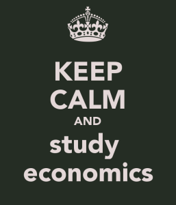 keep-calm-and-study-economics-91