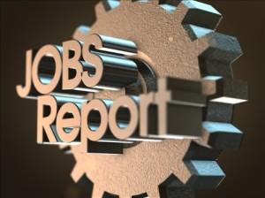 0307-Jobs-Report