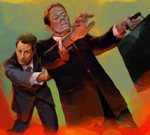 Geithner-Zombie-Banker
