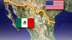 f66d3e29-55b7-406d-aa4c-dd5a7f05495b-large16x9_USMexicoimmigration