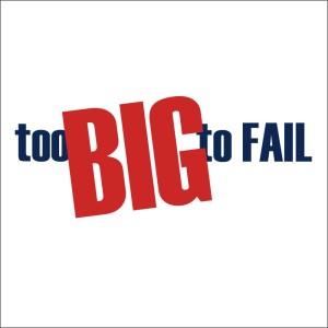 too_big_to_fail_border_sq