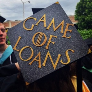 Private-student-loans