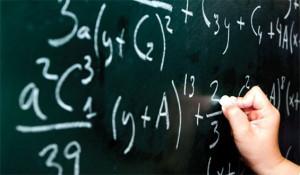 math_problems1