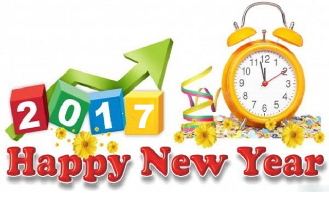 happy-new-year-2017-wallpaper_16