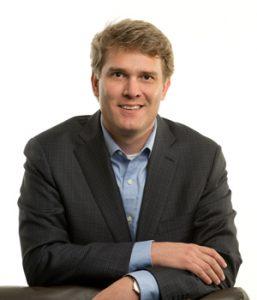 Matt Condra