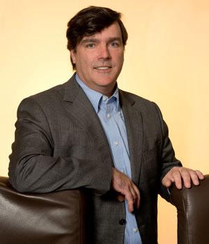 David M. Driscoll