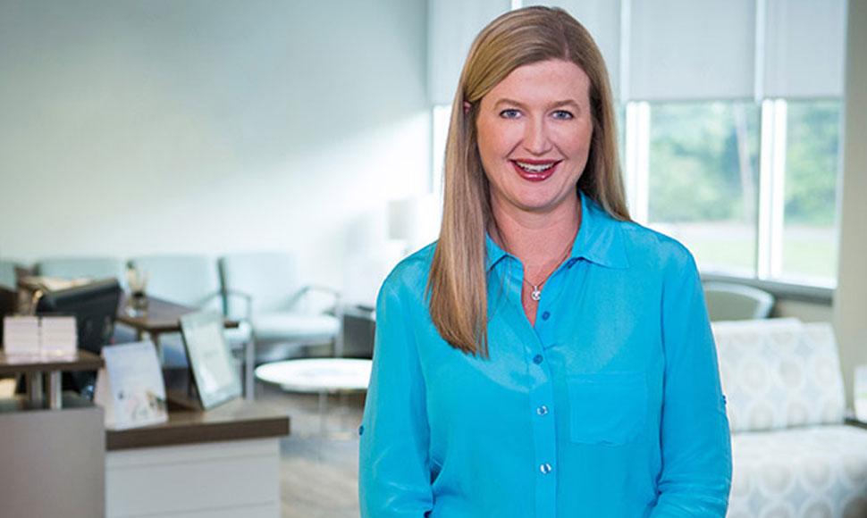Dr. Jenny Sobera
